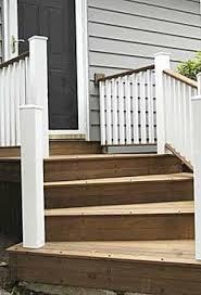 custom front porch unique front steps pilotproject org