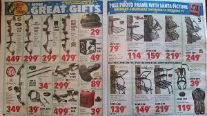 body shop black friday sale bass pro shops black friday ad deals 2017 funtober