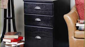 3 Drawer File Cabinet With Lock by Cabinet Filing Cabinet With Lock Laudable File Cabinet Lock