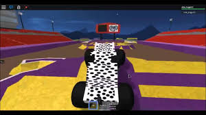 monster mutt monster truck videos roblox monster mutt dalmation freestyle youtube
