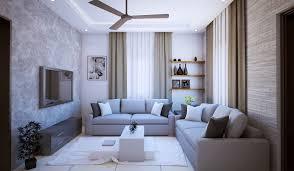 woodbridge home design furniture jwmxq com home design interior design interior ideas for home
