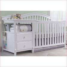 Sorelle Princeton 4 In 1 Convertible Crib Contvertible Cribs Acrylic Coastal Beige Canopy Sorelle