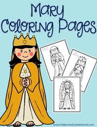 947 catholic homeschooling images catholic