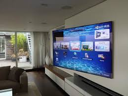 home theater service home theater tv hawaii network cabling