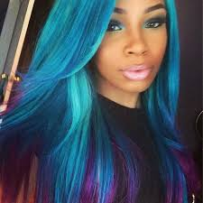 hair colour trands may 2015 the style news network the network that brings you style