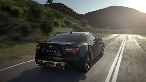 toyota sports car toyota 86 rear wheel drive sports car toyota australia