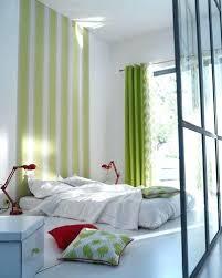 mod le rideaux chambre coucher rideau chambre a coucher adulte rideaux pour newsindo co