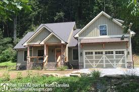 100 north carolina house plans north carolina house plans