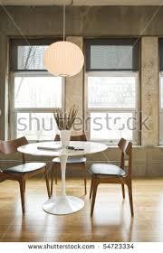 Modern Loft Furniture by Loft Apartment Windows Stock Images Royalty Free Images U0026 Vectors