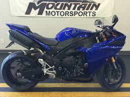 second hand motocross bikes for sale dirt bikes motorcycles atvs u0026 utvs for sale in ontario