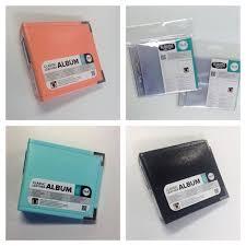 4x4 photo album 80 best 4x4 project images on mini albums mini