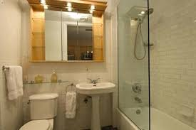 bathroom ideas photo gallery small spaces creative bathroom designs for small spaces pictures gallery of