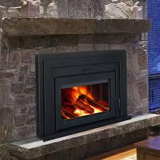 supreme fireplaces binhminh decoration