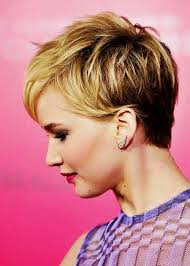 very short hairstyles for girls 2014 new hairstyles