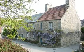 chambre d hote normandie vue mer formidable chambre d hote normandie vue mer 1 de vacances