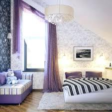 hockey bedrooms hockey bedroom chudai club