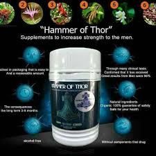 hammer of thor balestier toa payoh gumtree classifieds