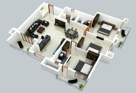 house models plans 3d home models house model exteriors sweet kitchen download