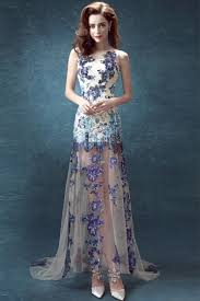 engagement dresses captivating engagement dresses 79 for bridal dresses with