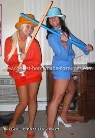 dumb and dumber costumes coolest dumb and dumber costumes