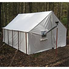 wall tent tentsmiths 11 3 x 14 x 8 wall tent reviews trailspace com