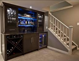 Wet Bar Makeover Home Bar Aol Image Search Results Home Bar Pinterest Image