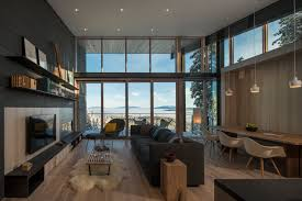 future home designs and concepts aia 2017 housing awards the country u0027s best new homes curbed