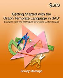 producing high quality figures using sas graph and ods graphics
