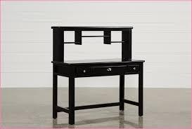 Office Furniture Black Desk Long Black Desk Large Black L Desk Ikea