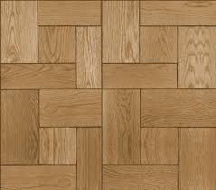 Texture Ideas by Download Wood Floor Tile Texture Gen4congress Com