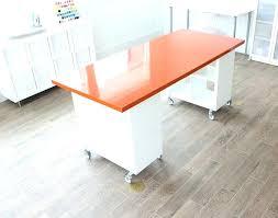 large white office desk office desks staples large size of