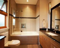 walk in shower with tub charmful write spell bathroom bathroom tub shower bathroom