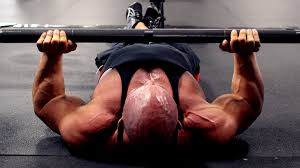 Close Grip Bench Bodybuilding Master The Floor Press T Nation