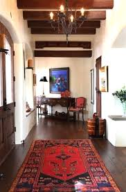 spanish colonial style homes interiors 1920 s beauteous interior