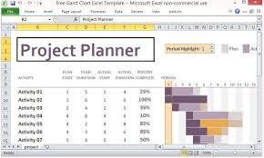 free project management calendar template 15 project management