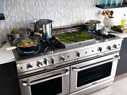 36 Downdraft Gas Cooktop Kitchen Extraordinary Downdraft Cooktop Reviews Best Cooktop
