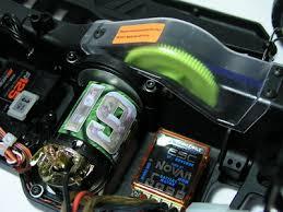 Machine 脿 Caf茅 Grande Capacit茅 Pour Collectivit茅s Et 40 Rtr Ready To Run électriques Du 1 36 Au 1 10 Pour Débuter En Rc