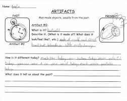 social studies 4th grade worksheets free worksheets library