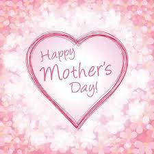 happy mother u0027s day background vector illustration u2014 stock vector