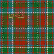 what is a tartan reid of straloch tartan scotweb tartan designer