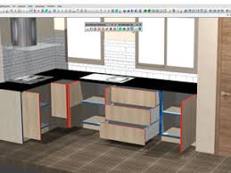 easy to use kitchen cabinet design software best cabinet design software cabinet software wood designer