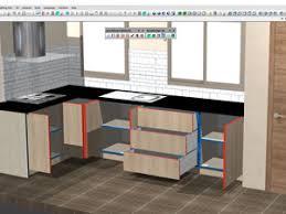 kitchen cabinet design software best cabinet design software cabinet software wood designer