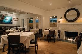 private dining events craft cocktails wines the larchmont special bookings private dining reserve a room