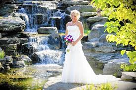 affordable wedding venues in michigan destination weddings in the midwest tribunedigital chicagotribune