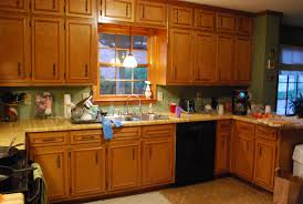 Updating Existing Kitchen Cabinets Kitchen Cabinets Update Updating Kitchen Cabinets Ideas U2013 All
