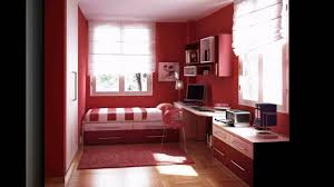 home decor ideas for small homes youtube