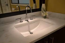 Bathroom Trough Sink Undermount by Bathroom Trough Sink Image Rectangular Undermount Bathroom Sink