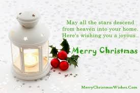 best merry messages for friends quotes about