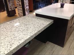 adding an island to an existing kitchen kitchen kitchen island with chair seating kitchen islands and