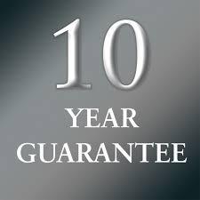haven 1200 x 800mm offsettwin door quadrant shower enclosure h3q812cs roman haven 1200 x 800mm offsettwin door quadrant shower enclosure h3q812cs